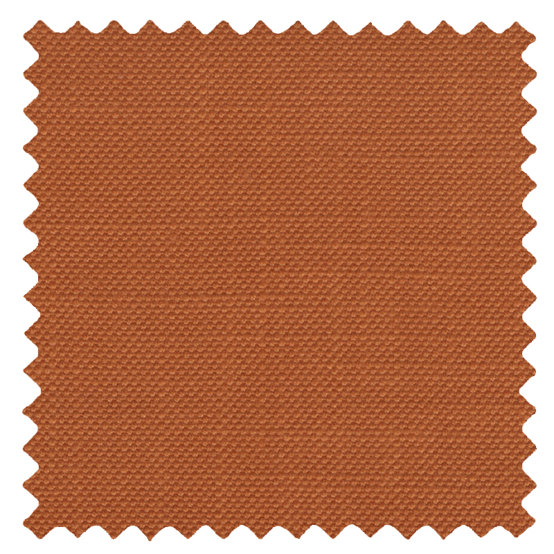 Fagel Orange swatch