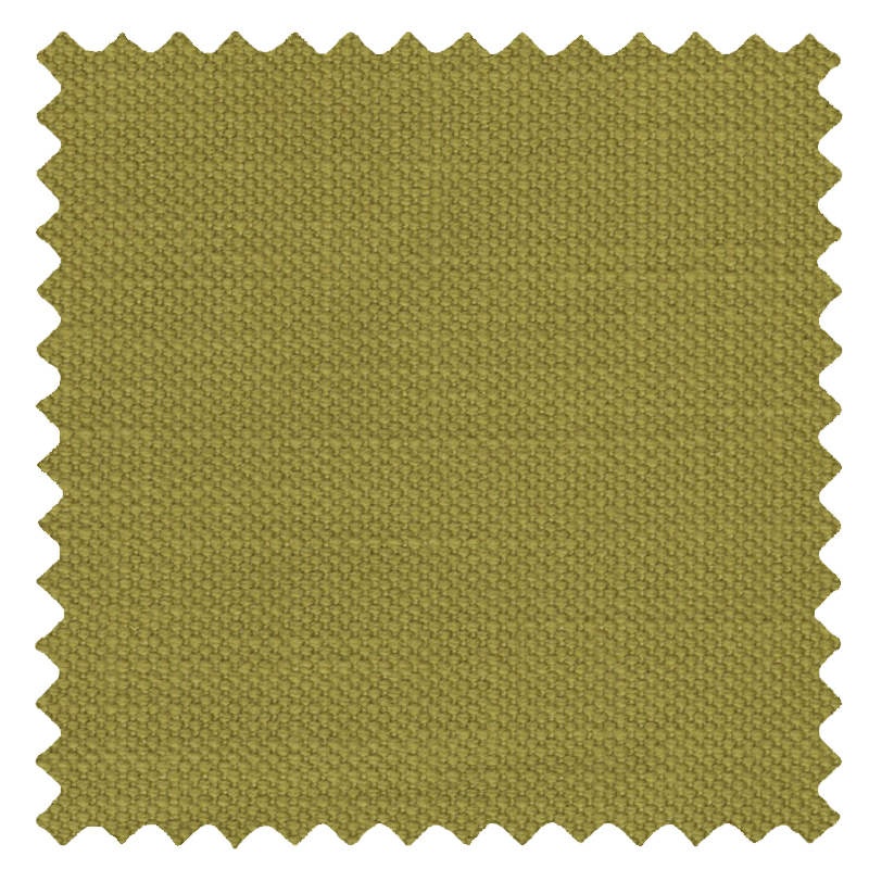 Fagel Pistachio swatch