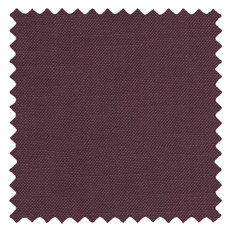 Fagel Plum swatch