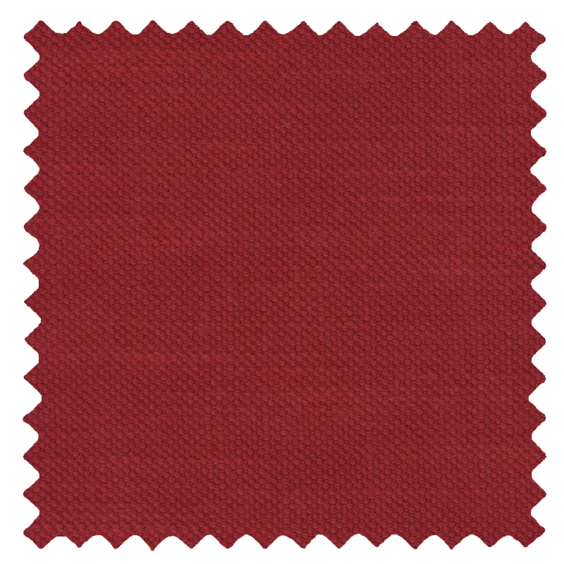 Fagel Red swatch