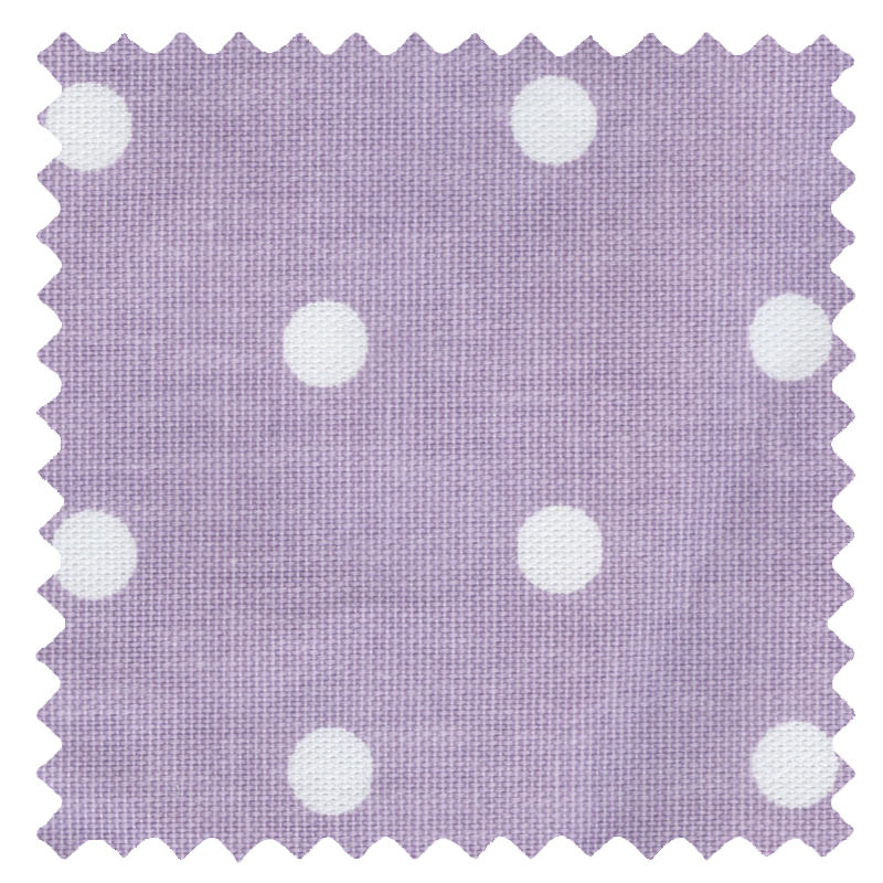 Full Stop Lilac swatch
