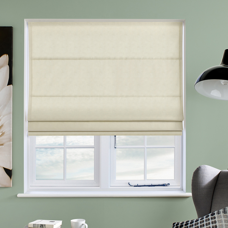 direct landing wooden banner blinds page image shutters