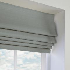 Roman Blinds Made To Measure Custom Fit Roman Blinds Ready Made