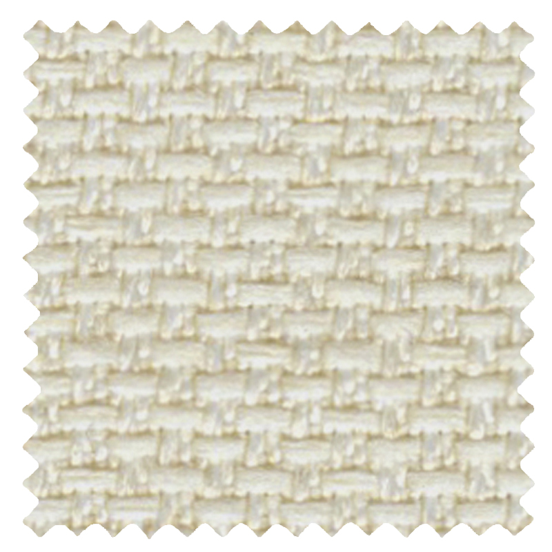 Hopsack Wicker swatch