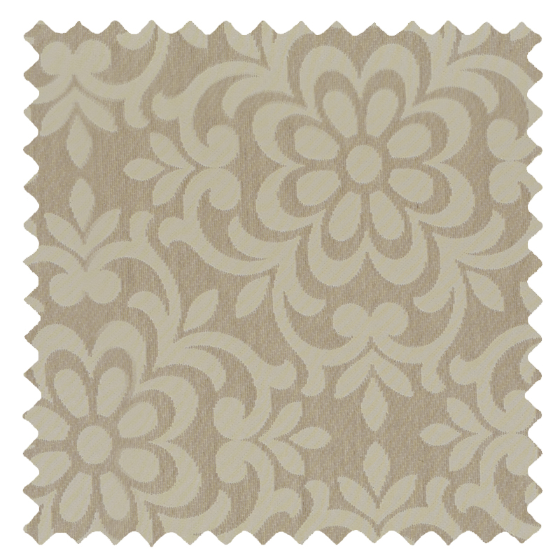 Kambamba Cream swatch