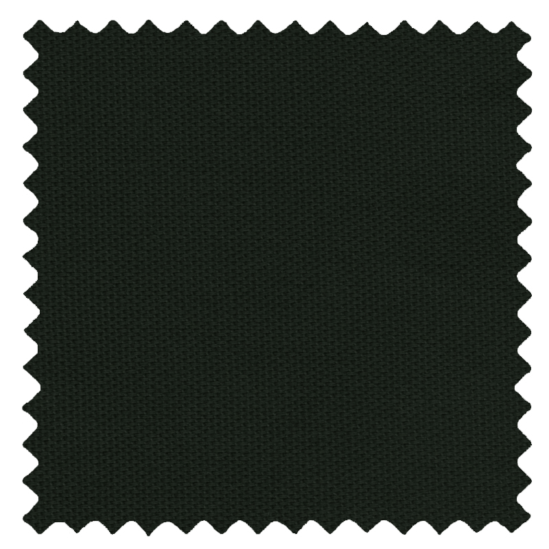 Panama Black swatch