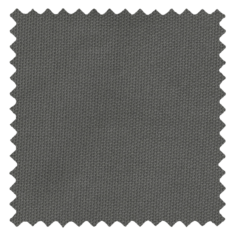 Panama Grey swatch