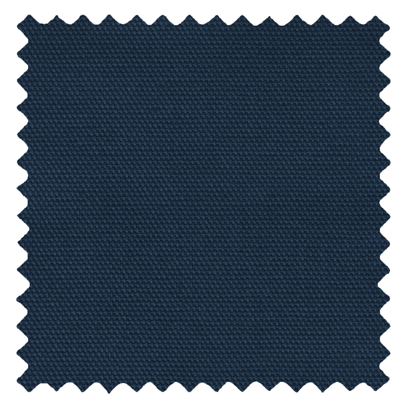 Panama Navy swatch