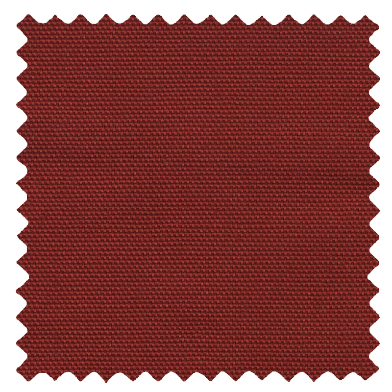 Panama Red swatch