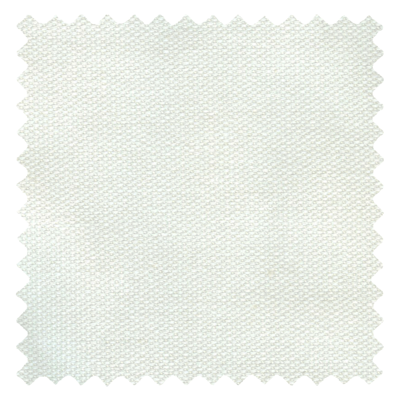 Panama White swatch