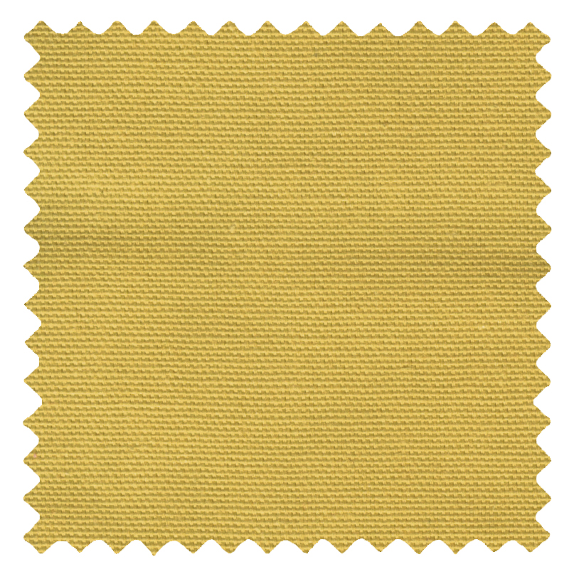 Panama Lemon swatch