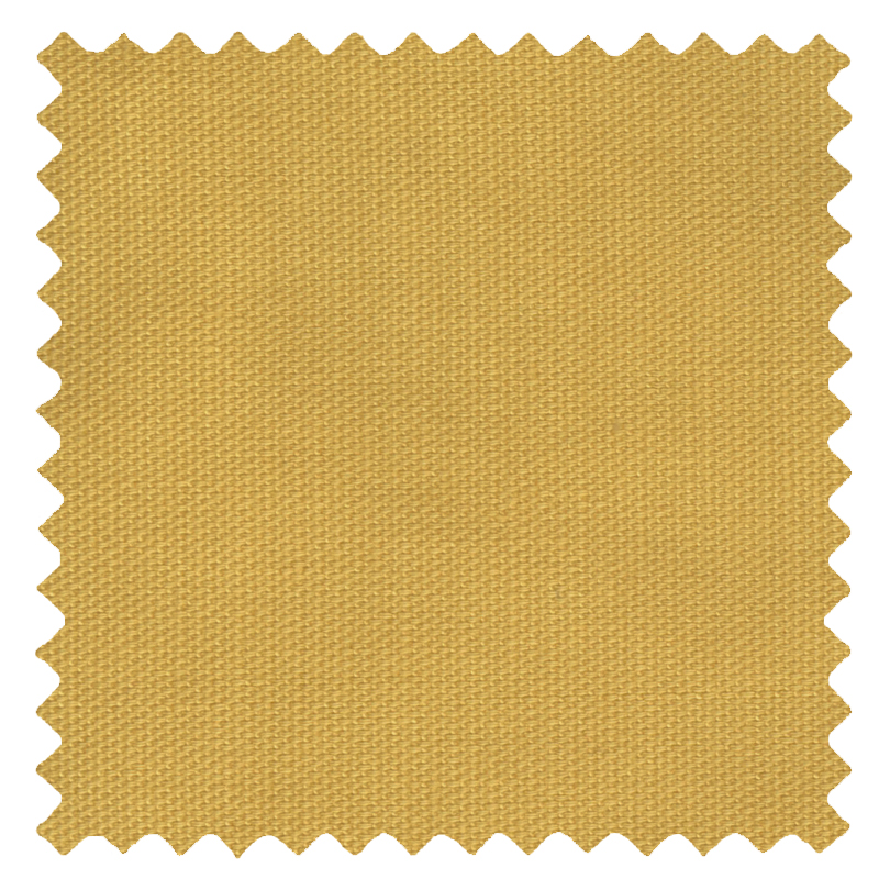 Panama Maize swatch