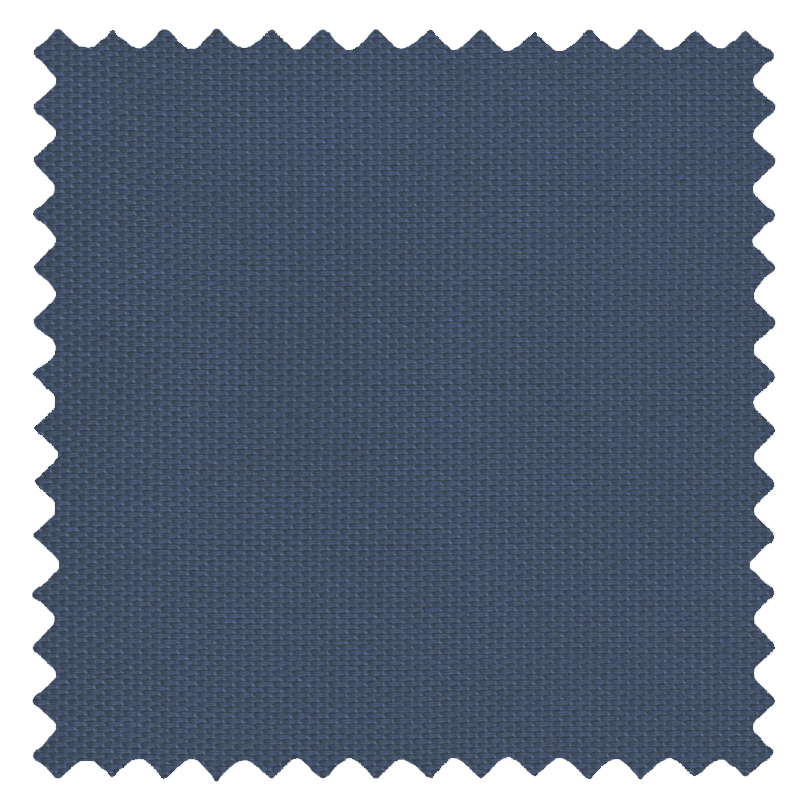 Panama Saxa Blue swatch