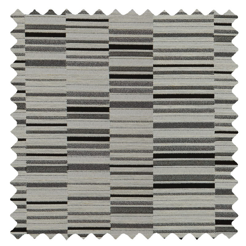 Parquet Chrome swatch