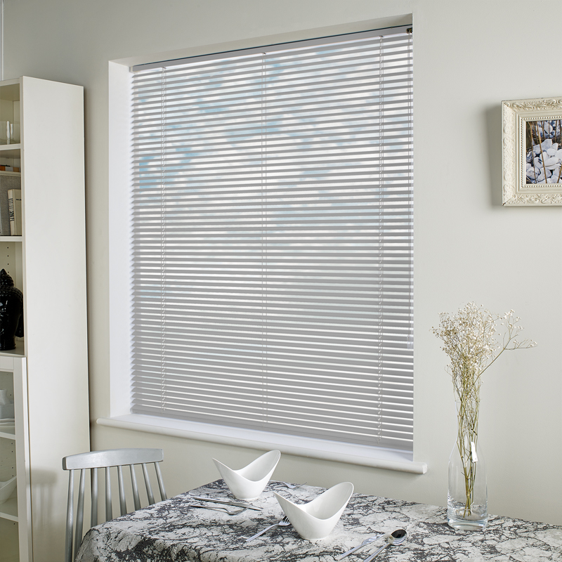 Conservatory Blinds Perfect Fit Roof Blinds For