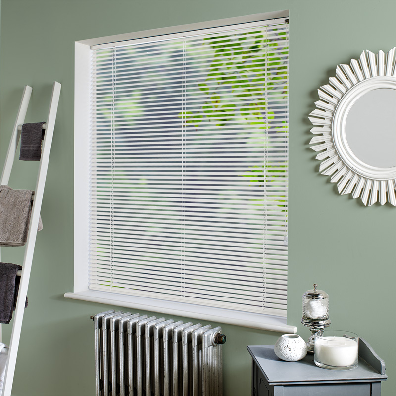 sheer motorised customers drop of elegant wide own used blind blinds window designs blackout quality can screen htm fabric electric london roller and available width manual variety custom be fabrics extra