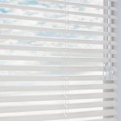 what are venetian blinds origin 25mm bright white vs1001 venetian blinds made to measure perfect fit uk