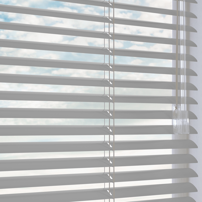 blind vertical blinds watch electric bintronic window hqdefault motorized youtube