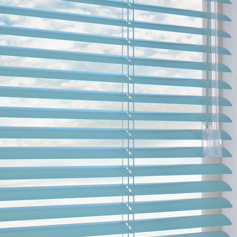 education roller healthcare contract for blue magnify l blinds hotels