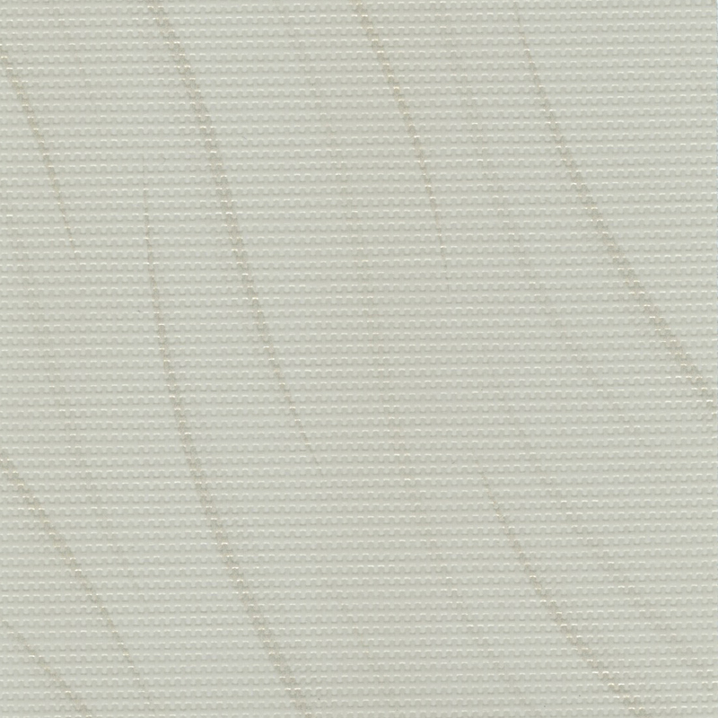 Luxari PVC Blackout Beige swatch