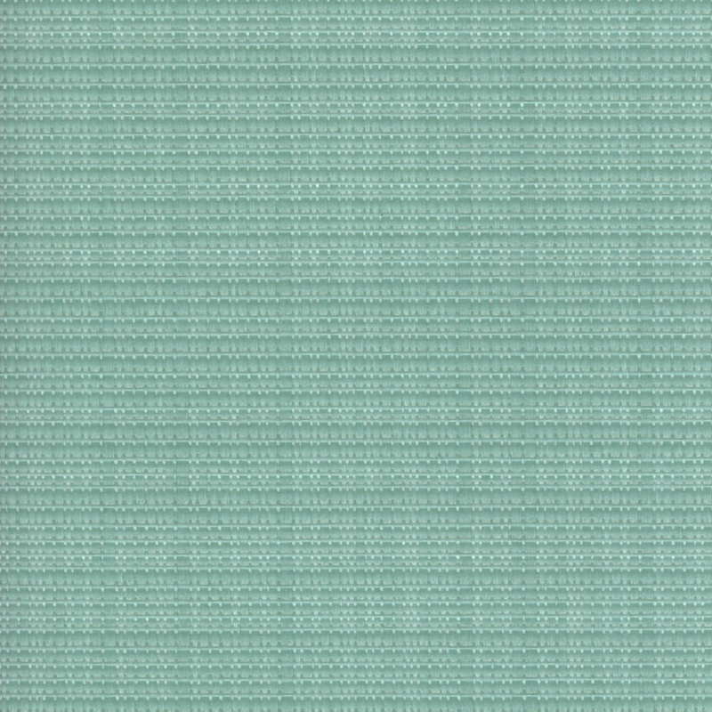 Sophia Sea Blue swatch