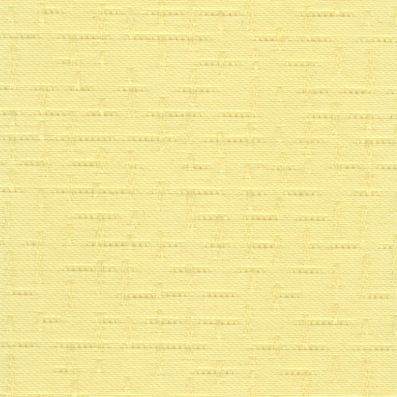 Vella Lemon swatch