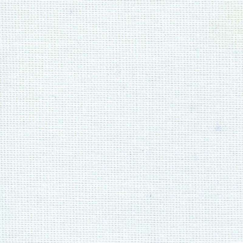 Voile FR LL Brilliant White - Transparent swatch