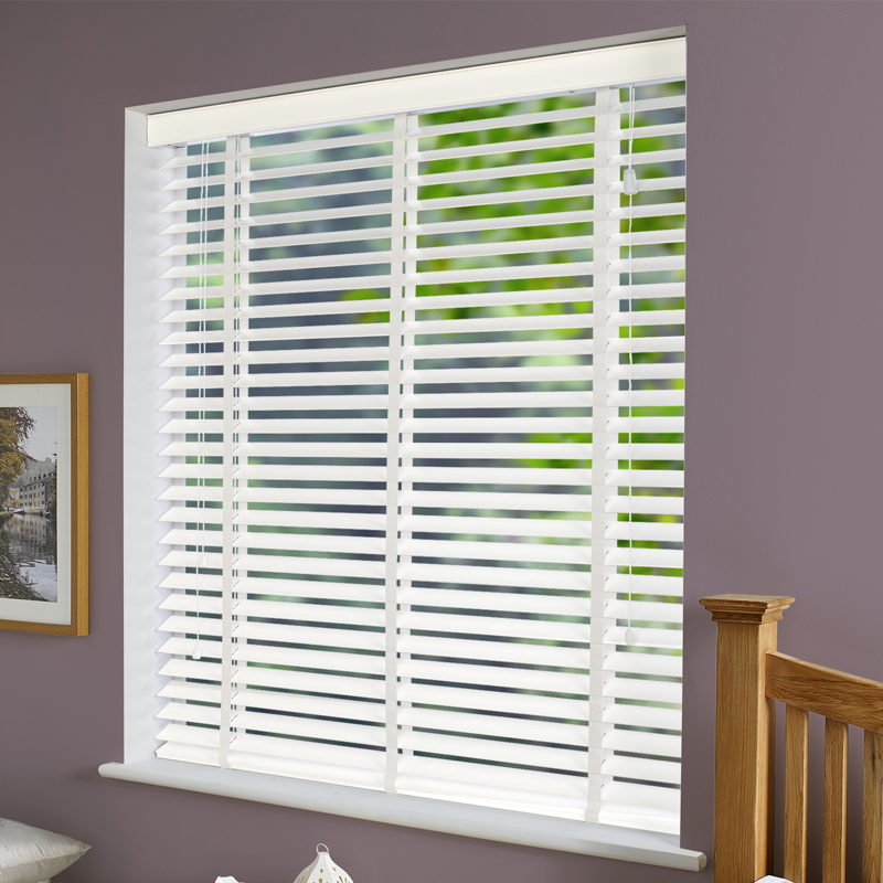 budget wood canada composite fabric space bbca blinds gallery window any accent vinyl