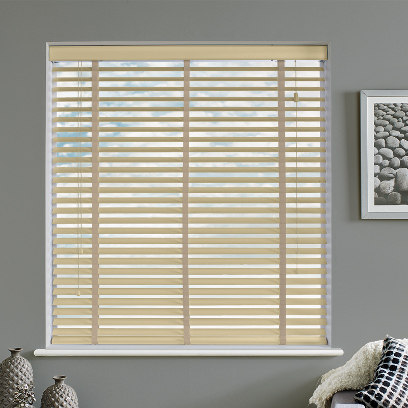 Solar Control Blinds. Made to Measure from Direct Blinds.
